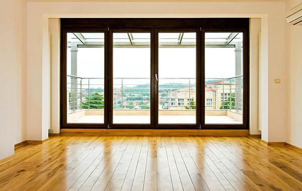 Serramenti pordenone vendita e restauro infissi in legno - Restauro finestre in legno prezzi ...